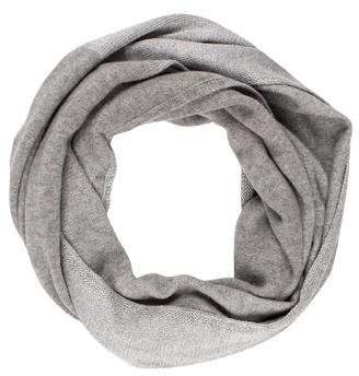 MICHAEL Michael Kors Wool-Blend Infinity Scarf w/ Tags