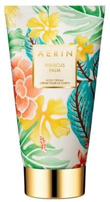 Estee Lauder AERIN Beauty Hibiscus Palm Body Cream