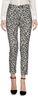 Annarita N. Casual pants - Item 13182485JI