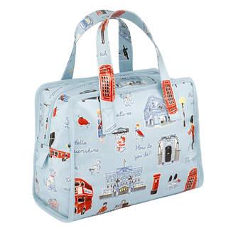 bc867f7bd9 Cath Kidston London Icons Small Pandora Bag