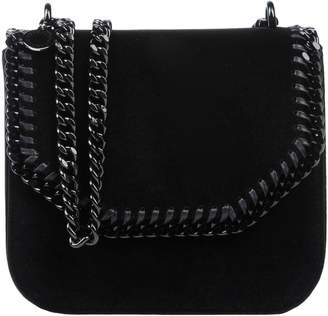 Stella McCartney Shoulder bags - Item 45391570SS