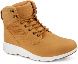 X-Ray Xray Capitan Men's Sneaker Boots