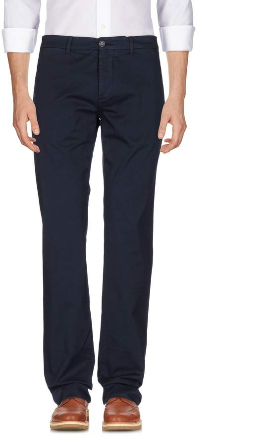 Dekker Casual pants - Item 36970706