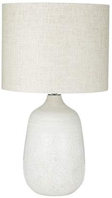 Amalfi by Rangoni Tale Table Lamp (Set of 2)