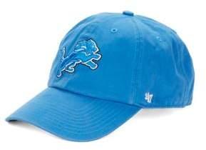 '47 Detroit Lions Baseball Cap