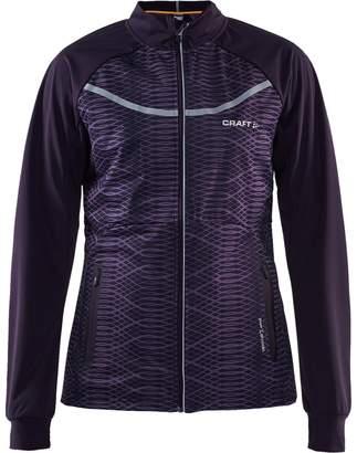 Craft Intensity Jacket - Women's