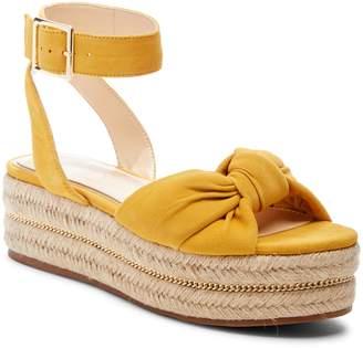 ac78d02a992b Jessica Simpson Platform Women s Sandals - ShopStyle