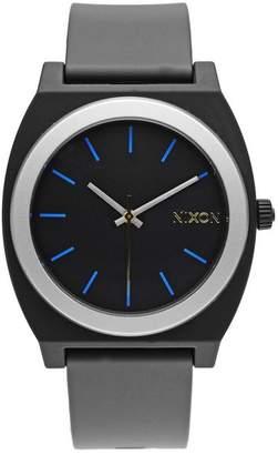 Nixon (ニクソン) - ニクソン 腕時計