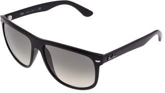 Ray-Ban RB4147 Boyfriend Fashion Sunglasses