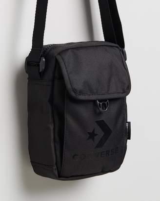 1efd3da97481 Converse Bags For Men - ShopStyle Australia