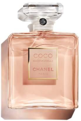 Chanel Beauty COCO MADEMOISELLE Parfum Grand Extrait
