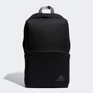 adidas (アディダス) - クラシックバックパック