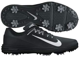 Nike Men's Lunar Command 2 Golf Shoe