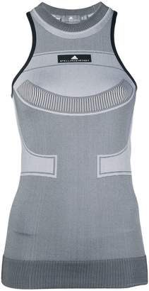 adidas by Stella McCartney Run Ultra tank top