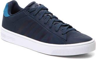 K-Swiss Court Frasco Sneaker - Men's