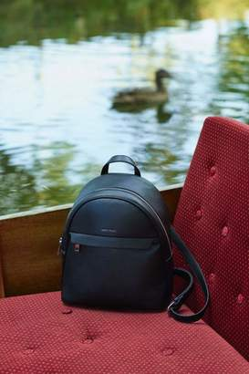 Jack Wills Oxwich Mini Backpack