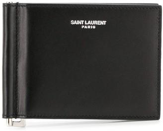 Saint Laurent - men