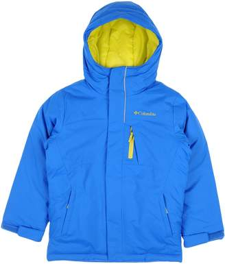 Columbia Jackets - Item 41796816US