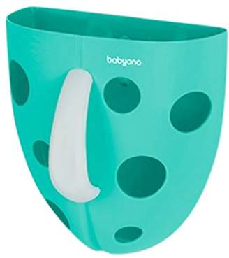 Babyono BabyOno Bath Toy Holder