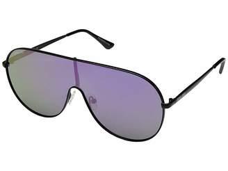 Thomas Laboratories JAMES LA by PERVERSE Sunglasses Ibiza