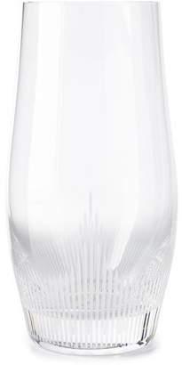 Lalique 100 Points Long Drink Tumbler