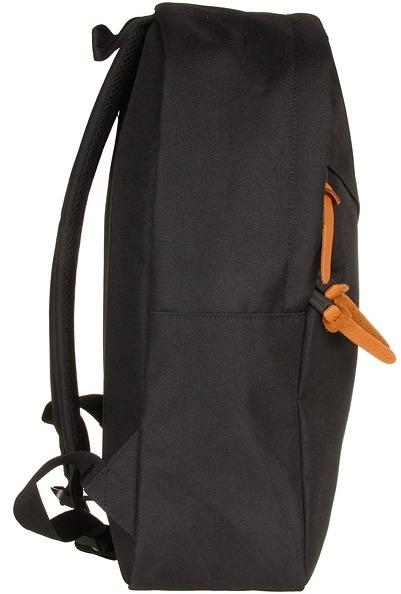 Herschel Parker Backpack Bags