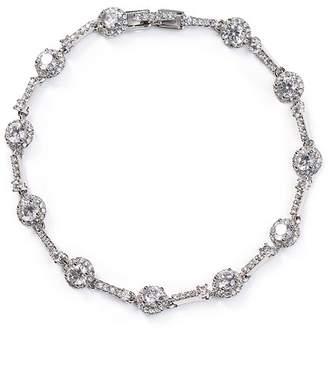 Nadri Pavé Tennis Bracelet