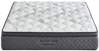 Dynamic Medium Mattress