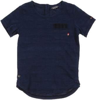 Tommy Hilfiger T-shirts - Item 37936311XL