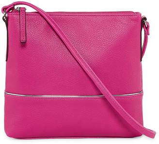 WORTHINGTON Worthington Jeana Crossbody Bag