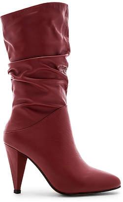 Mae Alias Coranne Boot