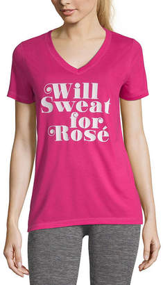 853dde90 Graphic Tees For Women - ShopStyle