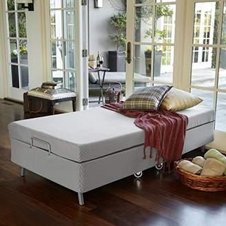 Best Of Foldaway Guest Bed