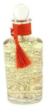 Penhaligon's Malabah Eau De Parfum Spray - 100ml/3.4oz