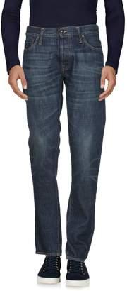 Tellason Jeans