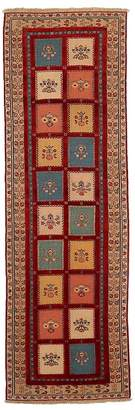 "Bloomingdale's Kilim Collection Persian Rug, 2'9"" x 8'4"""