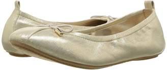 Yosi Samra Kids Miss Sheila Girls Shoes