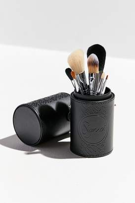 Sigma Beauty Make Me Classy Makeup Brush Travel Kit