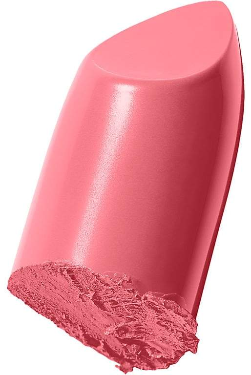 Bobbi Brown Women's Lip Color