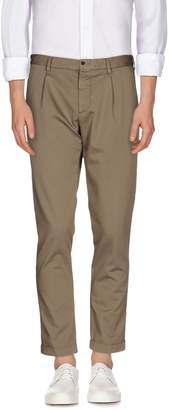 Roda Casual pants
