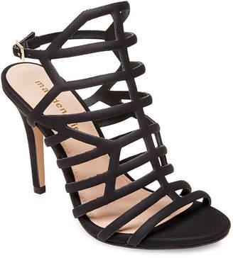 Madden-Girl Dorie Sandal - Women's