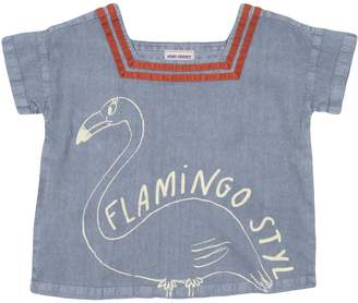 Bobo Choses Blouses - Item 38755955NT