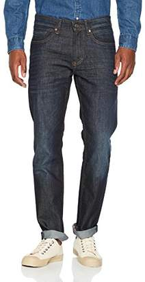 Deals Cheap Online Mens Arne Grey Used Straight Jeans MAC Recommend Cheap Buy Cheap Free Shipping Buy Cheap Brand New Unisex Choice Online tO4JnVX2