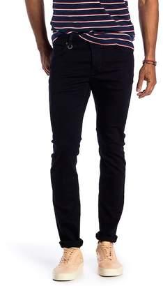 """Neuw Iggy Skinny Jeans - 32-34\"""" Inseam"""