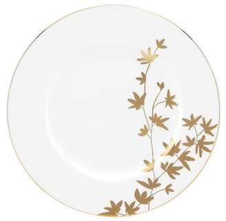 Kate Spade Oliver Dinner Plate