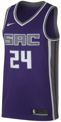 065c5629b at Nike · Nike Buddy Hield Icon Edition Swingman Jersey (Sacramento Kings) Men s  NBA Connected Jersey