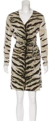 e3fa420d289 MICHAEL Michael Kors Petite Dresses - ShopStyle