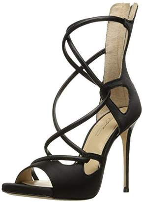 Vince Camuto Imagine Women's Dalle Heeled Sandal