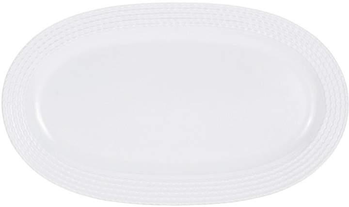 Kate Spade Dinnerware, Wickford Hors d'oeuvres Plate