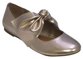 Mia Josephine Dress Shoes